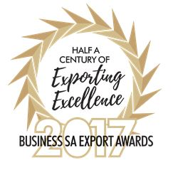 Business SA Export Awards