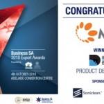 MGM Wireless Winner