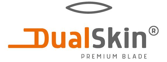 DualSkin snip