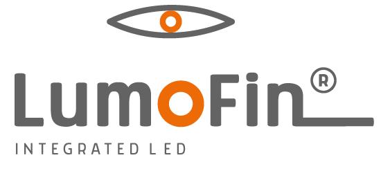 LumoFIn snip