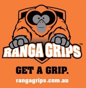 Ranga Logo